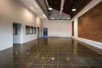 53. Studio