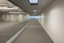 81. Second Floor