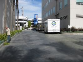Westside Media Center