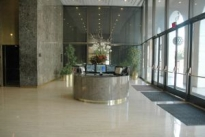 Wilshire Colonnade