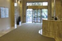 Continental Grand Plaza