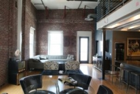 Pan American Lofts