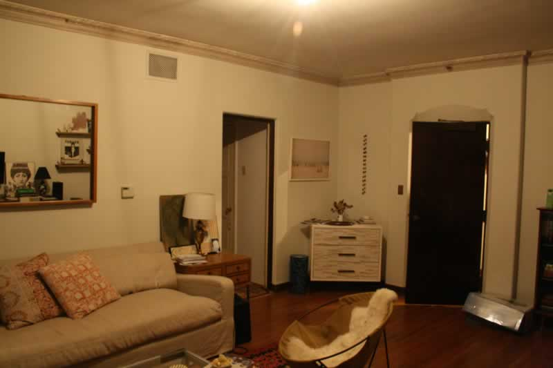68. Room 108