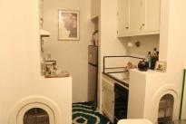 72. Room 108