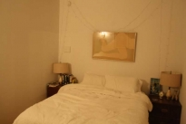 71. Room 108