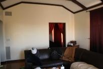 88. Room 504