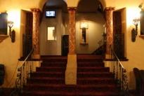 11. Lobby