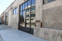 CM Social House