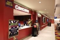 20. Main Casino