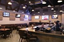 26. Bar & Grill