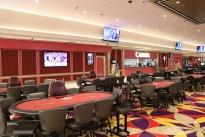14. Main Casino