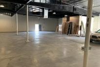 39. Warehouse 1
