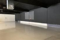 34. Warehouse 1