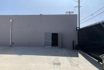 41. Warehouse 2