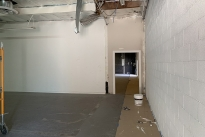 46. Warehouse 2