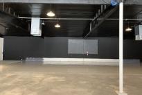 28. Warehouse 1