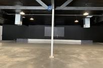29. Warehouse 1
