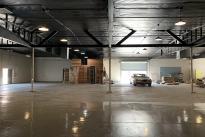 37. Warehouse 1