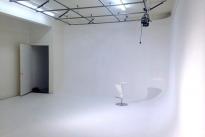 17. Studio