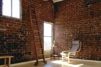 8. Living Room