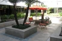 10. Plaza