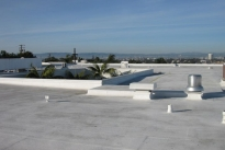 55. Rooftop
