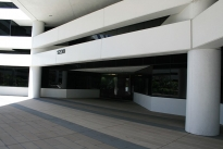 35. Plaza