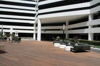 25. Plaza