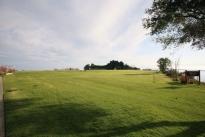15. Castle Field