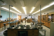 20. Science Lab