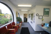43. Health Center