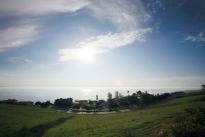 55. Exterior Ocean View