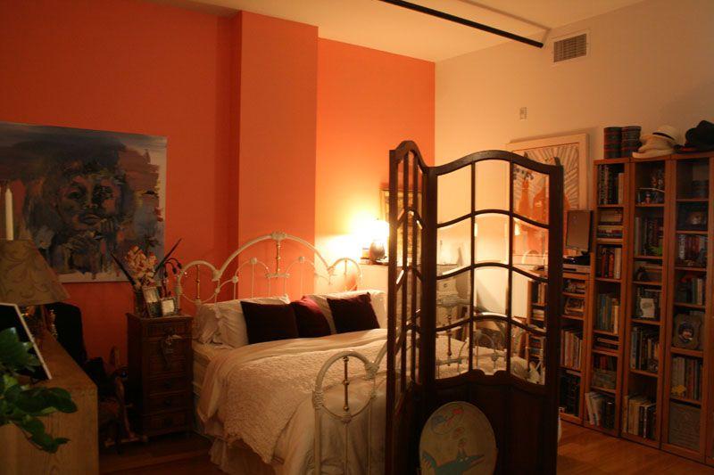 20. Room 503