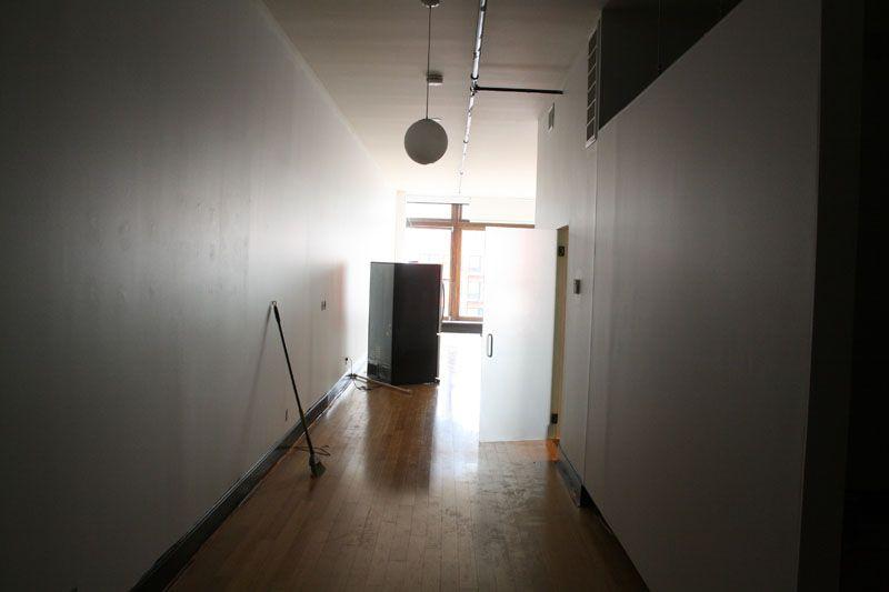 32. Room 504