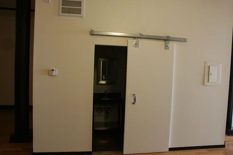 43. Room 506