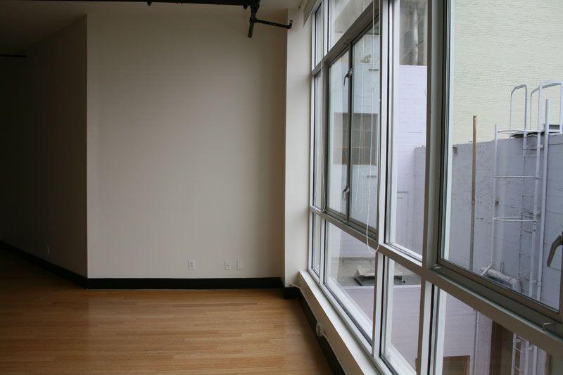 46. Room 506
