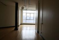 41. Room 506