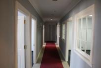 23. Suite 1685