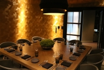 26. Private Dining Room