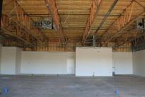 9. Empty Retail