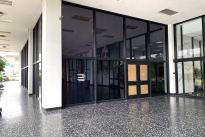 6. Exterior