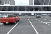 18. Parking Lot