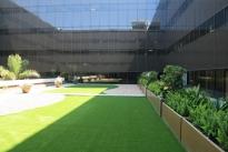 17. Courtyard