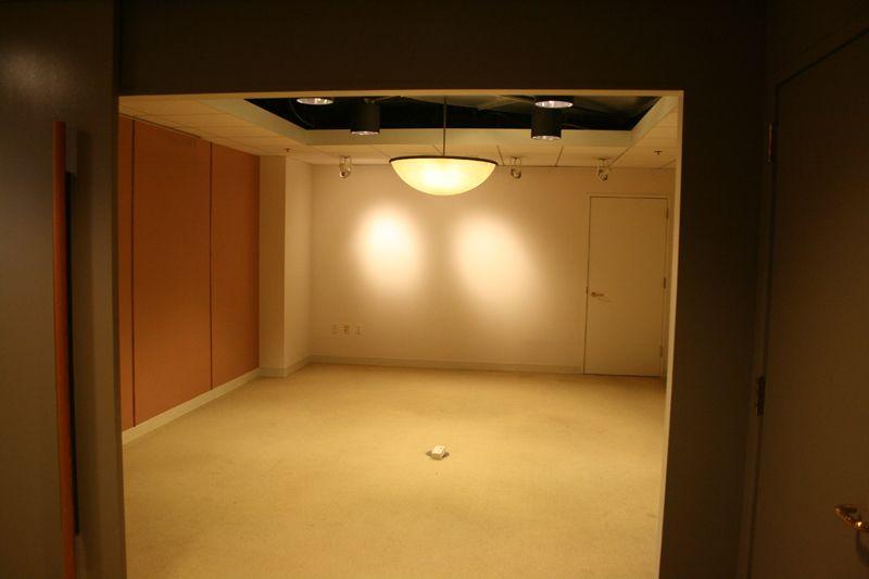 17. Fifth Floor