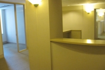 50. Suite 630