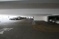 27. Parking Garage