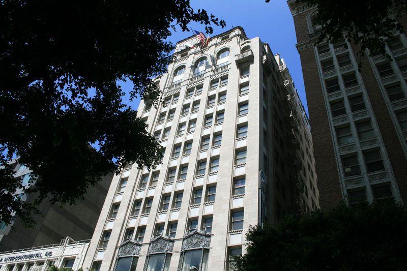 1. Exterior