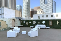 101. Penthouse Roof