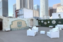80. Penthouse Roof