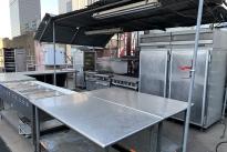 105. Penthouse Kitchen